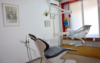 Accueil cabinet dentaire la palissade saint louis - Cabinet dentaire saint priest ...